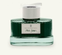 ATRAMENT Graf von Faber-Castell Luxury Bottled Moss Green - zielony 75 ml