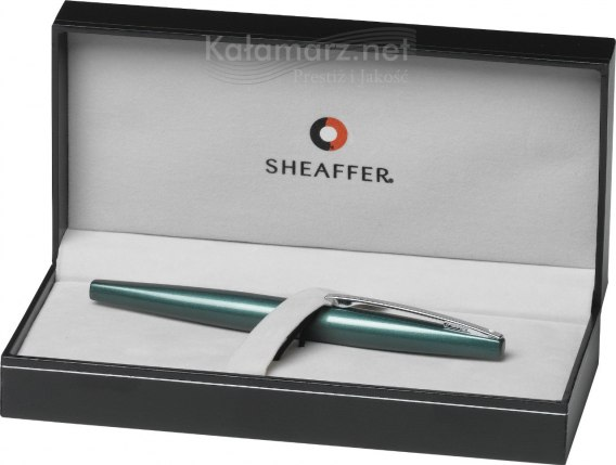 Pióro wieczne SHEAFFER TARANIS Forest Green