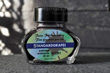 ATRAMENT STANDARDGRAPH - Antracyt 30 ML