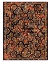 NOTES PAPERBLANKS LE GASCON MYSTIQUE MIDI LINIE