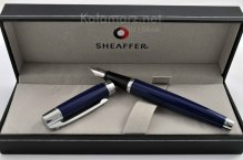 Pióro wieczne SHEAFFER Gift Collection 300 Glossy Blue