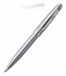Długopis SHEAFFER Gift Collection 100 chrom