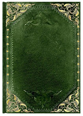 NOTES PAPERBLANKS The New Romantics Velvet Cape Midi LINIE