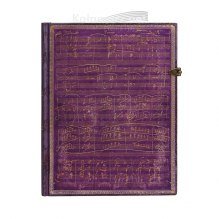 NOTES PAPERBLANKS Beethoven's 250th Birthday SPECIAL EDITIONS, ULTRA LINIE